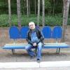 Раиль, 56, г.Нурлат