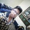 saran, 20, Chennai