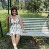 Фатима, 61, г.Казань
