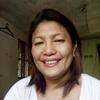 JACKELYN ELORDE, 42, г.Манила