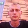 Олександер, 23, г.Киев