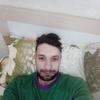 Adem, 31, г.Воронеж
