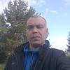 Андрей, 32, г.Алапаевск