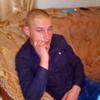 Васек, 28, г.Горно-Алтайск