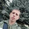 Миша рищенко, 26, г.Днепр