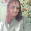 Валерия Демьянкова, 44, г.Полесск