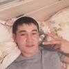 медет, 23, г.Алматы́