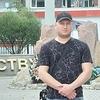 Иван, 33, г.Норильск