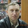 Alnksandr, 51, Ustyuzhna