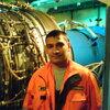 Руслан, 45, г.Мегион