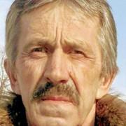 Andrey Mordvinkov 61 Кызыл