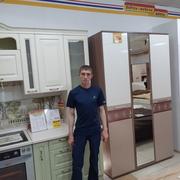 артём 40 Иркутск