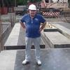 Миша, 51, г.Новороссийск