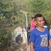 romy, 25, Dili