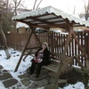Антонина, 61, г.Адыгейск