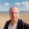 Павел, 41, г.Дедовск