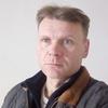 aik aik, 42, г.Николаев