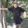 aleksey, 46, Aykhal
