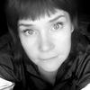 Светлана, 42, г.Томск