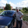 Виктор, 61, г.Артемовский