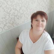 Елена 43 года (Стрелец) Пушкин