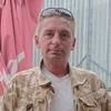 Сергей, 50, г.Минск