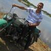 Юра, 42, г.Державинск