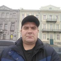 Максим, 40 лет, Дева, Новосибирск