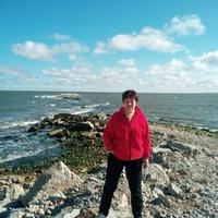 Evgenija, 58 лет, Рыбы, Нарва