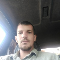 Антон, 31 год, Стрелец, Краснодар