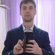 Николай 26 Починки