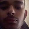 Shazib Adam Iqbal, 30, г.Лондон