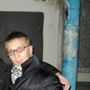 RYeS, 28, Beloozersk