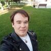 Максим, 26, г.Барнаул