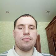 Денис 35 Самара