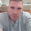 Aleksandr, 30, Novoanninskiy