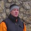 Сергей, 38, г.Варшава