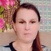 Ирина, 46, г.Тобольск