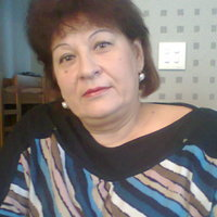ирина, 54 года, Рыбы, Бишкек