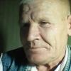 Сергей, 59, г.Кострома