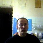 Сергей 40 Саратов