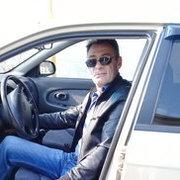 Борис 53 года (Дева) Нальчик