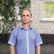коля 47 Харьков