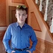 Максим Королёв 28 Пенза