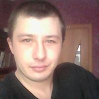 денис, 36 лет, Скорпион, Таганрог