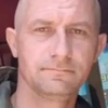 Aleksey, 40, Salsk
