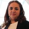 Olya, 30, Novograd-Volynskiy