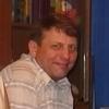 Viktor, 50, Novaya Usman