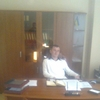 Олег, 21, г.Городок