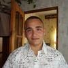 Александр, 32, г.Большое Болдино